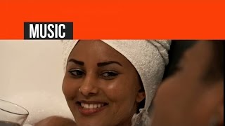 Selomon Dembelash (Shelela) - Teareku | New Eritrean Music 2015