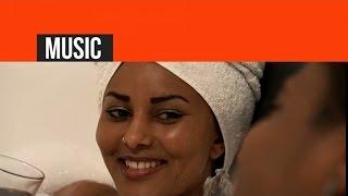 Selomon Dembelash (Shelela) - Teareku | New Eritrean Music 2015