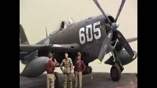 getlinkyoutube.com-Military Scale Diorama Show