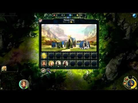Might &amp; Magic Heroes 6 - Beta trailer [EUROPE]