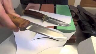 getlinkyoutube.com-アウトドアナイフの種類とその研ぎ方