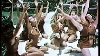 getlinkyoutube.com-The Wild Women of Wongo - best funny movie ever