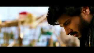 Vikramadithyan Malayalam Movie   Manassin Thinkale Song HD Official
