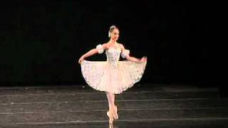 getlinkyoutube.com-coppelia.mpg