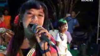 NAZWA Juragan Empang Dea & Ayu Feat OMBE Band width=