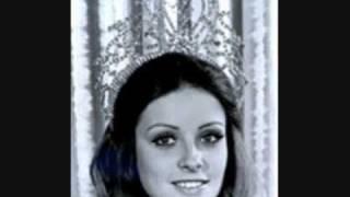 getlinkyoutube.com-MOST BEAUTIFUL MISS UNIVERSE TITLEHOLDERS (1952-2010)