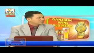getlinkyoutube.com-Khmer Hot News - Hang Meas Hot News Today - Koh Santepheap - DAP News