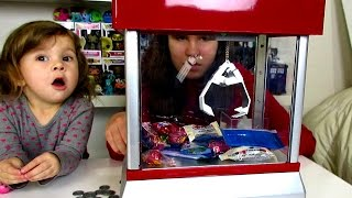 getlinkyoutube.com-OBSESSED WITH THE CLAW MACHINE
