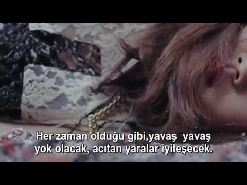 Philtre - Fade with Younha Türkçe Altyazı/Turkish Subtitled