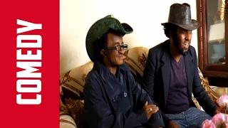 New 2017 Eritrean Comedy || Hirfan  Berhane Kiflu