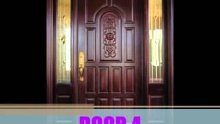 getlinkyoutube.com-BANGTAN BOYS BTS DOOR DATING GAME 2