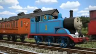 getlinkyoutube.com-King of the Railway UK part 1