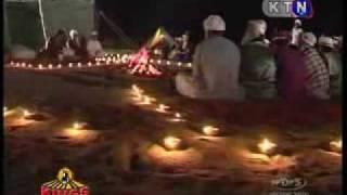 getlinkyoutube.com-Ishq Haaney kaje          By Humera Channa             Sindhi Song   @ Sindhi Collection