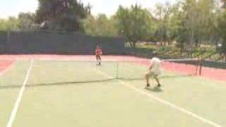 getlinkyoutube.com-野球テニス