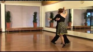 getlinkyoutube.com-Humppa (Koko Suomi tanssii, osa 9: Jenkka, humppa, kävelyhumppa)