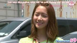 getlinkyoutube.com-[FMV] 2 Days 1 Night cùng Yoona