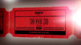 getlinkyoutube.com-ESPN 30 For 30: What If I Told You