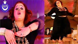 Neelum Gul, Babrik Shah - Pashto HD film Malang Pa Dua Rang | 1080p Cinema Scope Song 2018 | Sharabi