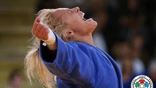 getlinkyoutube.com-This is Judo 2014