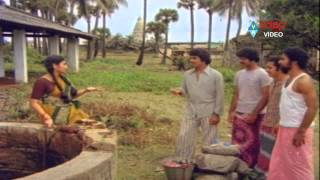 getlinkyoutube.com-Rendu Jella Sita Full Length Telugu Movie