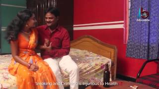 getlinkyoutube.com-Indian housewife tempted by young boy..........