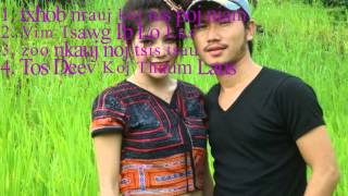 getlinkyoutube.com-[Maiv Lis Thoj] The best songs of Maiv Lis Thoj- Part3