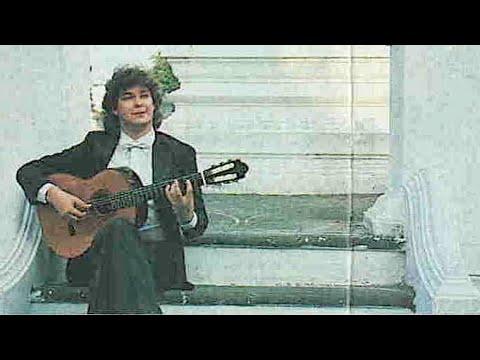 Hucky Eichelmann ฮัคกี้ ไอเคิลมานน์ Nop Sothibandhu - I-SARN