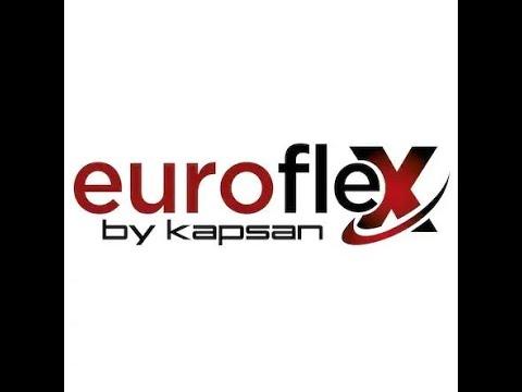 Kapsan Euroflex