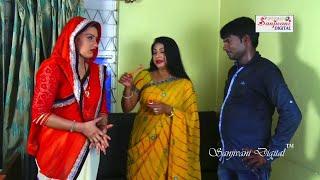 देवर इतना मत चुसवाया करो :: Hindi Short Love Story