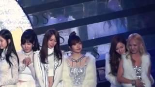 getlinkyoutube.com-[FMV] ฉันก็รักของฉัน สามีตีตรา ฉบับ | Yoona x Jessica x Tiffany (YoonSic|YoonFany)