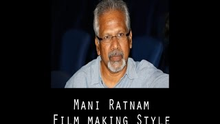 getlinkyoutube.com-Mani Ratnam Film making style