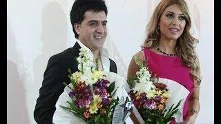 getlinkyoutube.com-Dashni Morad - Karwan Kamil | Hatne Xelat krn li duhoke 19/12/2013