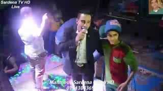 getlinkyoutube.com-محمد عبدالسلام حسنى الجوكر ولسة فاكر &مهرجان ابو خيرالله البنهاوى