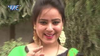 getlinkyoutube.com-कर देब सामान तोहार गहिड़ा - Gori Oh Me Ka Lagawelu - Abhay Lal & Nisha Raj - Bhojpuri Hot Songs 2016