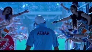 Azhar Full Movie HD 720p (2016)
