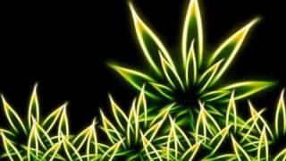 getlinkyoutube.com-Cypress Hill - L.I.F.E (Feat Kokane)