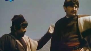 """""""Капитан Петко войвода"""" - песента от филма 1"""