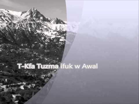 Amsiwen Ath Dwala 2010 Tiɣimit n caɛbi Kabylie-Musique