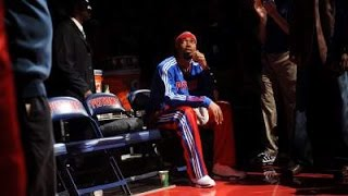 getlinkyoutube.com-Rip Hamilton's Top 10 Plays With the Detroit Pistons