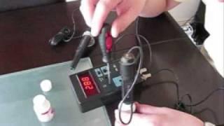 getlinkyoutube.com-PH Meter Problems
