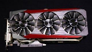 getlinkyoutube.com-Asus Strix Nvidia GTX980 Ti DCU3