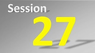 getlinkyoutube.com-Session 27/35 (SDLC Methodologies - Waterfall, Agile, Scrum, etc)