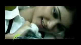 getlinkyoutube.com-Ek jibone eto prem pabo kothay  BANGLA SONG.flv