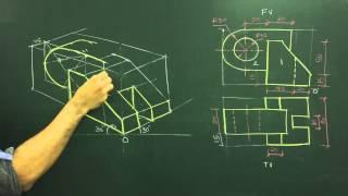 getlinkyoutube.com-Isometric view Question 16
