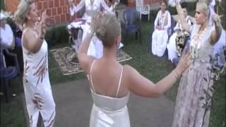 getlinkyoutube.com-Dita e Grave e Marigones 17.07.2011 - 2013