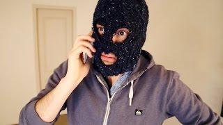 getlinkyoutube.com-LLAMADAS TELEFONICAS | Hola Soy German
