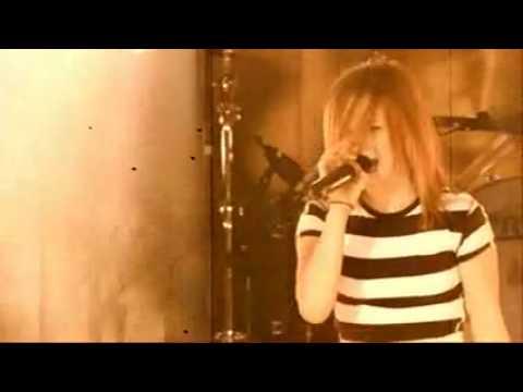 final riot paramore. Paramore- The Final Riot!