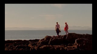 Tourist - We Stayed Up All Night (feat. Ardyn) (Official Music Video) width=