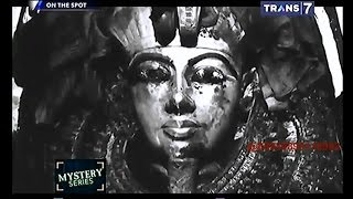 getlinkyoutube.com-On The Spot - Misteri Firaun Muda Tutankhamun part1