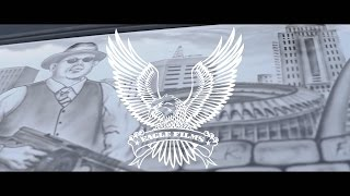 LT x Spotlite - Flexin ( Official Video )
